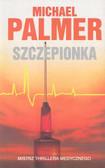 Palmer Michael - Szczepionka /op.mk./
