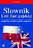 Kienzler I. - Słownik Unii Europejskiej. Angielsko-polski i polsko-angielski