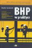 Rączkowski B. - BHP w praktyce