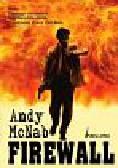 Andy McNab - OPERACJA FIREWALL