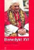 Ruppert Helmut S. - Benedykt XVI Papież z Niemiec