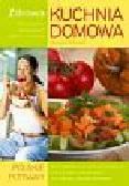 Chojnacka Romana - Zdrowa kuchnia domowa