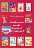 Bęczkowska Krystyna - Współczesna poezja dla dzieci i jej wartości
