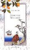 Milton Giles - Samuraj William Obieżyświat, który otworzył wrota Japonii