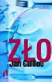 Guillou Jan - Zło