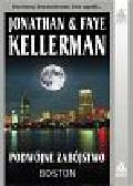 KELLERMAN JONATHAN&FAYE - PODWÓJNE ZABÓJSTWO