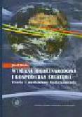 Misala Józef - Wymiana międzynarodowa i gospodarka światowa