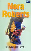 Roberts Nora - Pewnego lata /pocket/