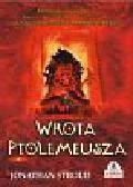 STROUD JONATHAN - WROTA PTOLEMEUSZA