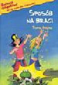 Brezina Thomas - Żadnych chłopaków Sposób na braci