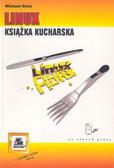 Stutz Michael - Linux. Książka kucharska