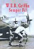 Griffin W.E.B. - Semper Fi!