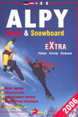 Praca zbiorowa - Alpy Narty & Snowbard