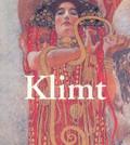 Praca zbiorowa - Klimt 1862-1918