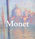 Praca zbiorowa - Monet 1840-1926