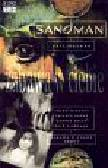 Gaiman Neil - Sandman Zabawa w Ciebie część 1 t. 8