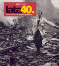 Praca zbiorowa - Gettyimages lata 40