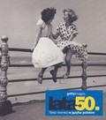 Praca zbiorowa - Gettyimages lata 50