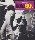 Praca zbiorowa - Gettyimages lata 60