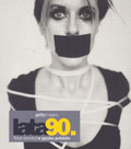 Praca zbiorowa - Gettyimages lata 90