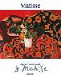 Guadagnini Walter - Henri Matisse Życie i twórczość