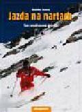 Szczęsny Kazimierz - Jazda na nartach. Kurs współczesnej techniki