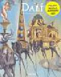 Descharnes Robert, Neret Gilles - Dali wersja polska