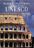 Cattaneo Marco, Trifoni Jasmina - Skarby starożytności pod patronatem Unesco