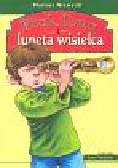 Niemycki Mariusz - Ptak, Cyna i luneta wisielca
