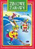 Drabik Wiesław - Zimowe zabawy