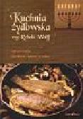 Adamczewska Barbara - Kuchnia żydowska wg Rebeki Wolff