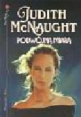 McNaught Judith - Podwójna miarą