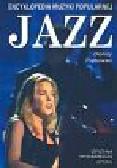 Piątkowski Dionizy - Jazz encyklopedia muzyki popularnej