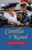 Rivere Isabelle - Camilla i Karol