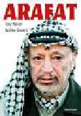 Walker Tony, Gowers Andrew - Arafat