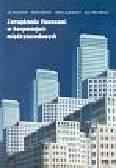 Głuchowski Jan, Huterski Robert, Jaaskelainen Veikko, Nielsen Hans Peter - Zarządzanie finansami w korporacjach międzynarodowych