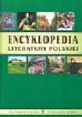 Encyklopedia Literatury Polskiej