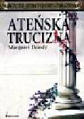 Doody Margaret - Ateńska trucizna