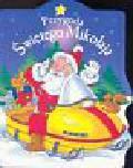 Przygoda Świętego Mikołaja