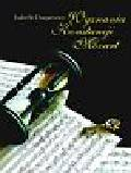 Duquesnoy Isabelle - Wyznania Konstancji Mozart