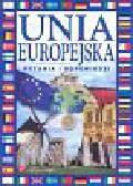 Barczykowscy Agnieszka i Grzegorz - Unia Europejska. Pytania i odpowiedzi