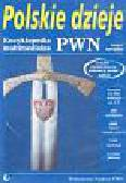 Encyklopedia Multimedialna PWN Polskie dzieje