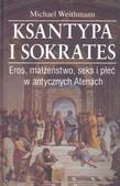 Ksantypa i Sokrates