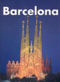 Praca zbiorowa - Barcelona Ars Polona