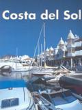Praca zbiorowa - Costa del Sol Ars Polona