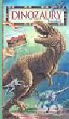 Brett-Surman Michael K. - Dinozaury. Przewodnik