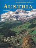 Belihar Carlo - Austria Niezapomniane podróże