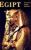 Siliotti Alberto - Egipt Świątynie, ludzie, bogowie
