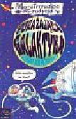 Roskitt Kjartan - Monstrrrualna Erudycja. Porażająca galaktyka