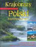 Szewczyk Robert - Cuda natury Krajobrazy polski najpiękniejsze góry